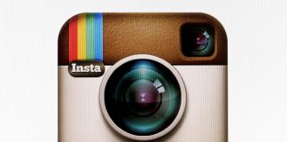 Instagram offers a broad and active user base that gives brands the perfect opportunity to attract new audiences, and drive engagement with followers.