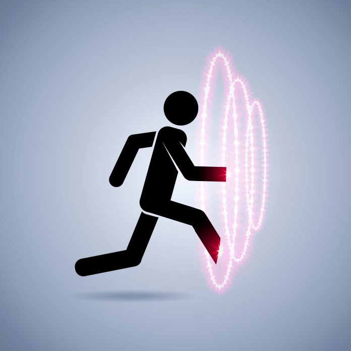 Beam me Up: Quantum Teleportation is Possible