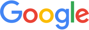 The Google you knew