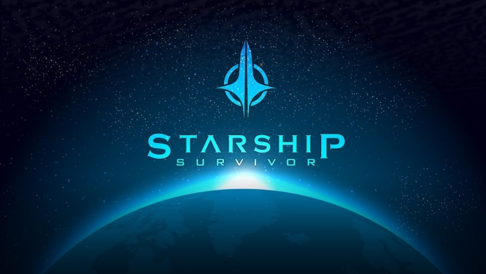 Edgy Labs Launches Starship Survivor