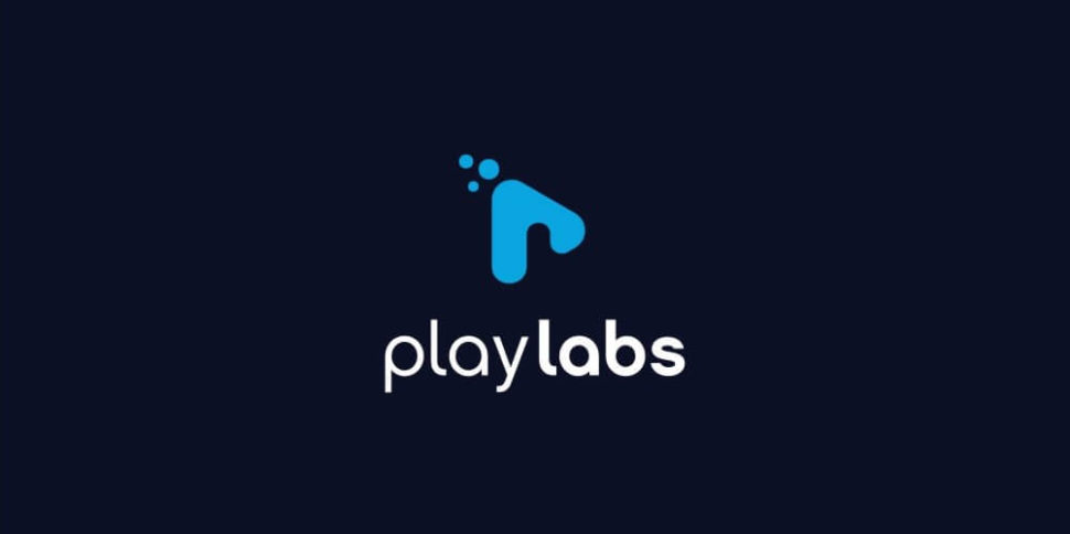 Play Labs | Gamelab.mit.edu