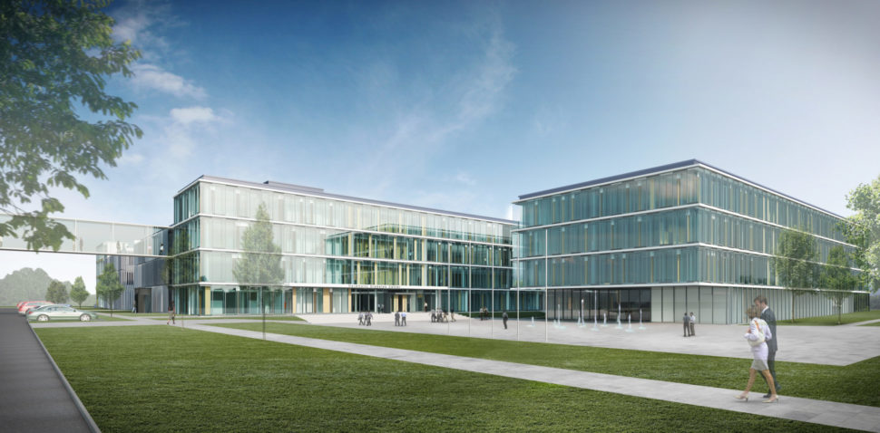 Helmholtz Diabetes Center, Munich | Hdrinc.com