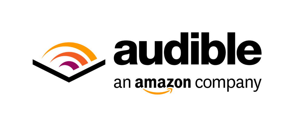 Audible | Amazon.com