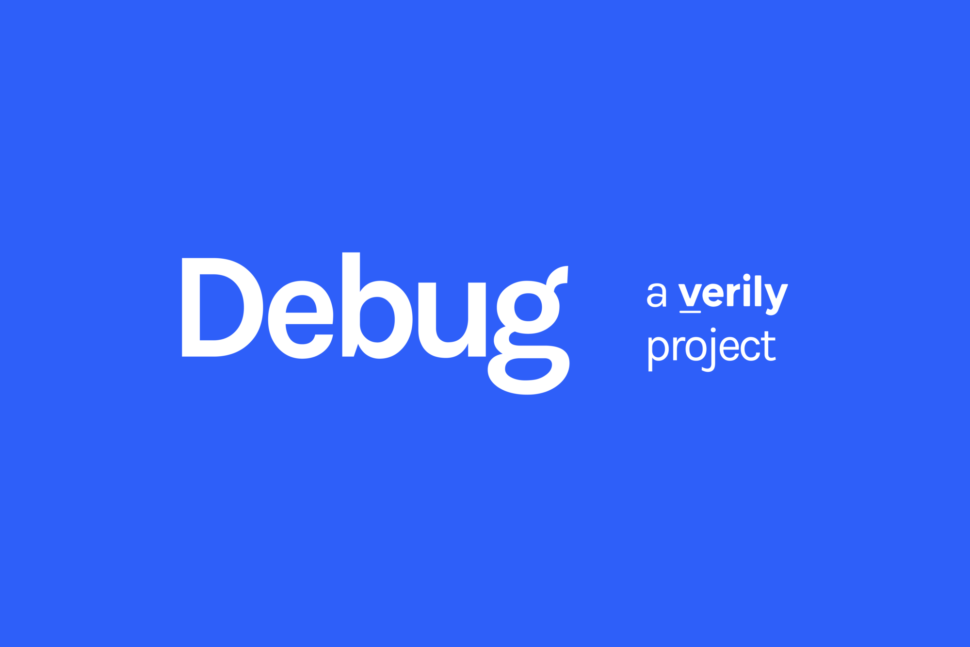 Debug Project | Selman Design