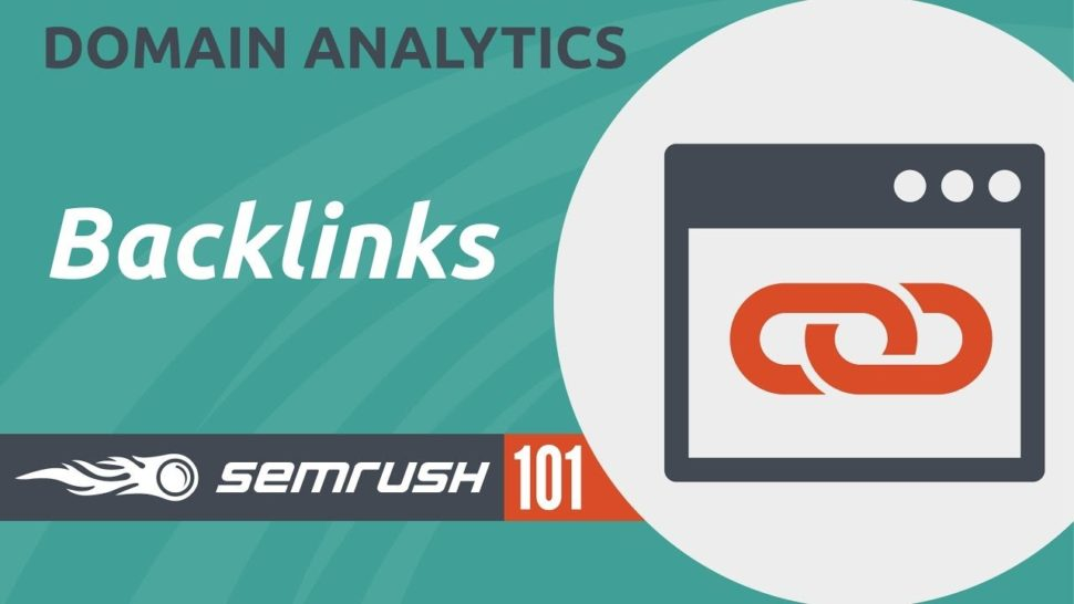 SEMrush | YouTube.com