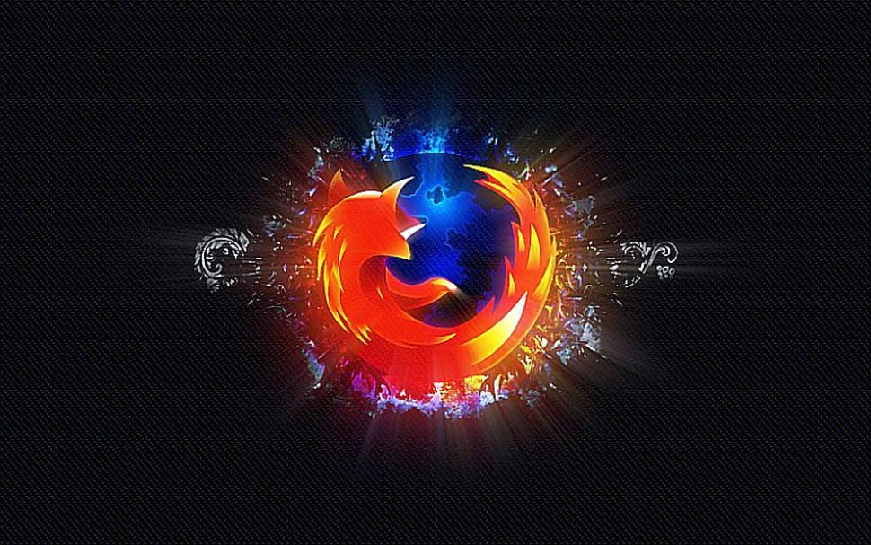 Image courtesy of our-firefox.ru