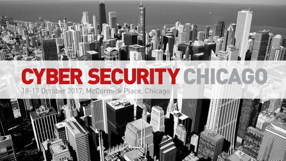 Cyber Security Chicago | cybersecurity-chicago.com