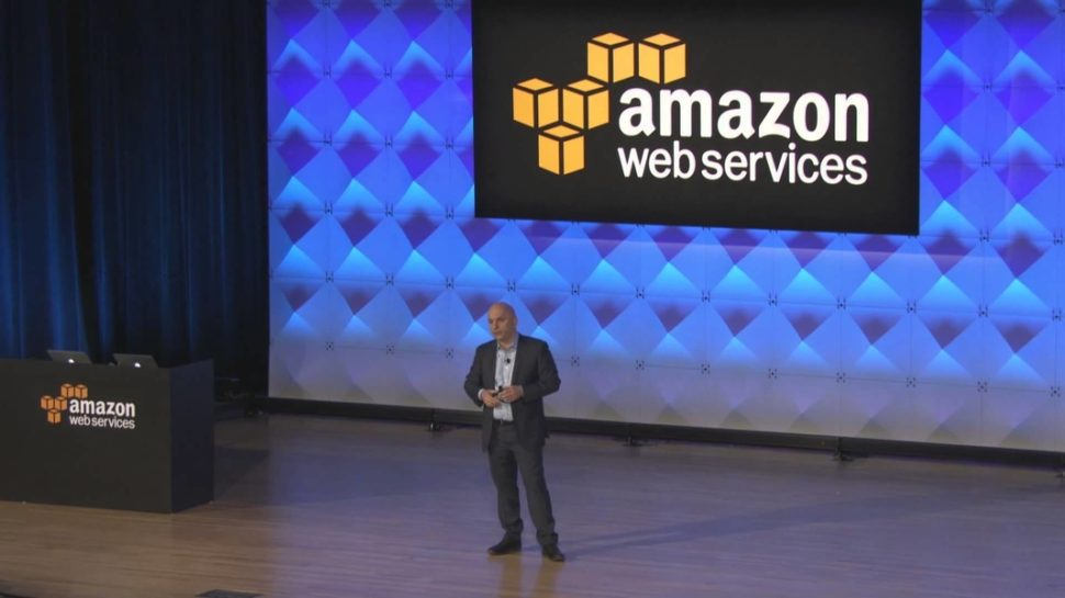 FINRA Uses AWS to Analyze 30 Billion Financial Market Events Every Day | Amazon Web Services | Youtube.com