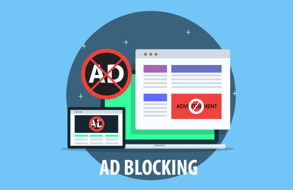 Courts still protect our right to avoid ads. But, for how long?   Sammby   Shutterstock.com