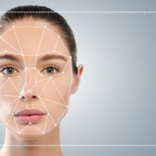 What AI Hallucinations Mean for Facial Recognition at the