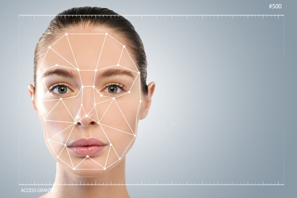 98% Failure Rates: Why Police Facial Recognition is so Terrible