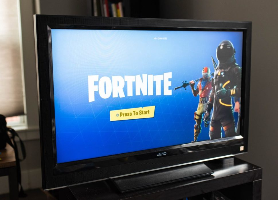 Fortnite, one of the worlds most hyped games, is about to feature Avengers characters. | Michael Moloney | Shutterstock.com