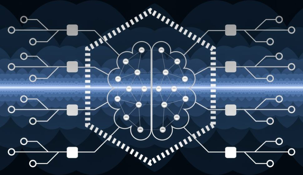 What will re-enable traditional computing? Valleytronics or neuromorphics? GiroScience | Shutterstock
