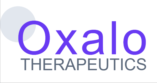Oxalo Therapeutics is a company set on providing a cure to the most common cause of kidney stones. Thanks to new developments in biotech and investments, this dream may become a reality. | Image via Oxalotherapeutics.com