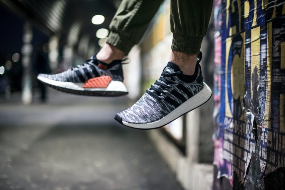 Adidas just announced a data breach involving a 'few' million users. Will there be any repercussions from this?   Image by Albo   Shutterstock