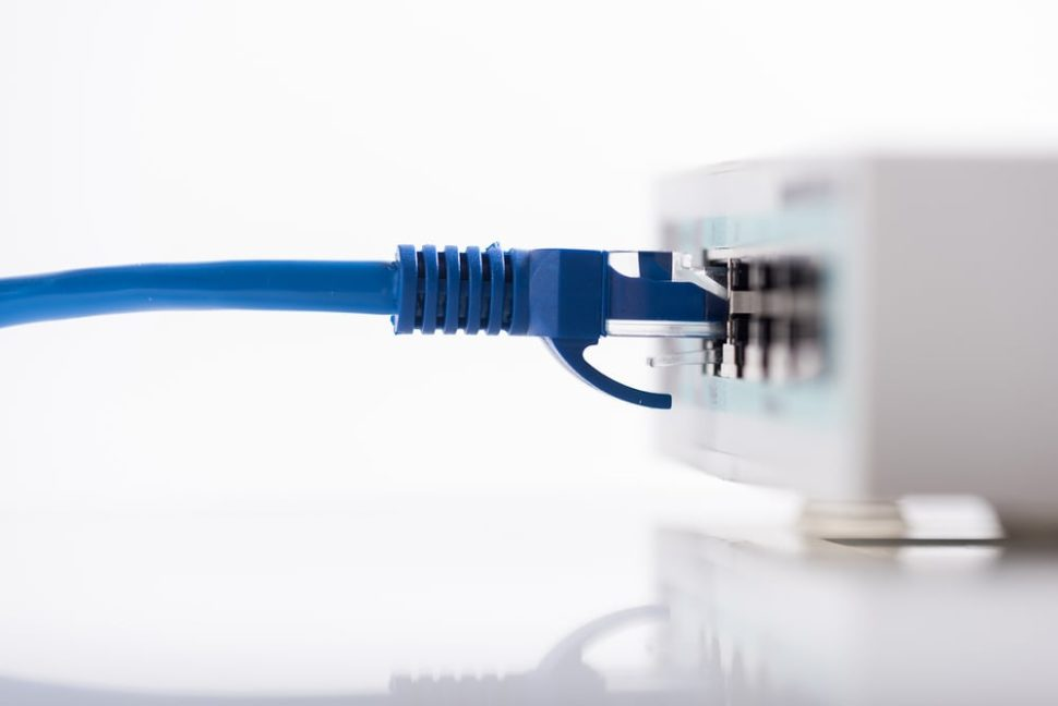 For the benefit of your router's health and your internet security, it's best to reset your router every few days. Here we'll show exactly how.
