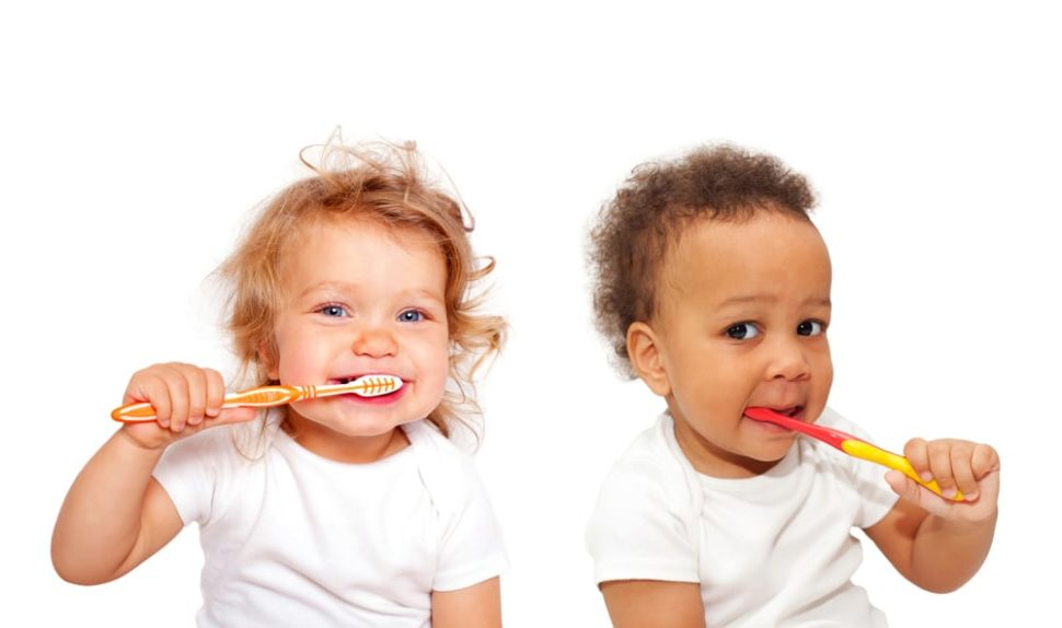 Losing baby teeth may have once seemed like an early rite of passage. Now, studying them may help us predict ASD. | Vitalinka | Shutterstock.com