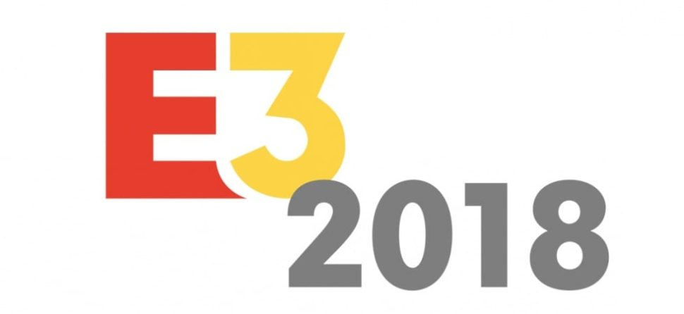 E3, the largest games conference of the year, is well underway. Here, we bring you everything you need to know about the last two days of the event. | Image via E3expo.com