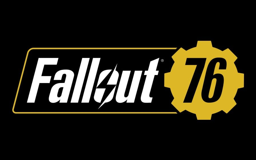 Fallout 76 is officially the next major release to come out of Bethesda studios. But what will the game actually be about? | Image via Bethesda.net