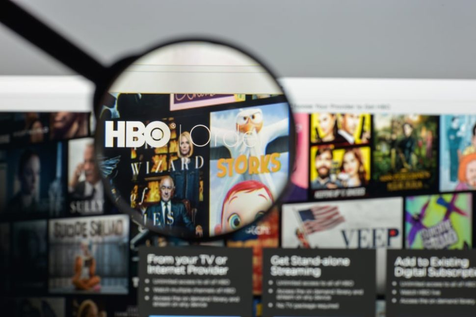 HBO is one of the most popular networks on U.S TV right now. But what will its new orders think of its current business model? | Image by Casimiro PT | Shutterstock