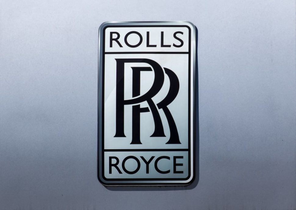 In a break away from luxury car releases, Rolls Royce has announced their ongoing development of microbots that can be used to repair and maintain engines. | Image By Ken Wolter | Shutterstock