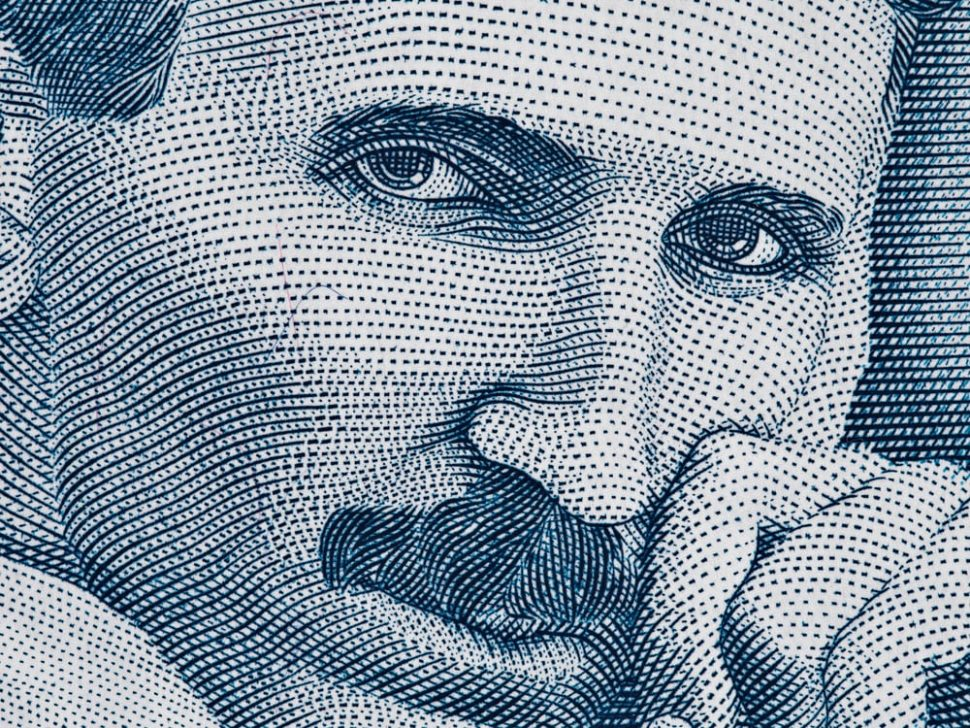 Nikola Tesla is one of the greatest inventors of the modern era. Here we celebrate his legacy. | Image by vkilikov | Shutterstock