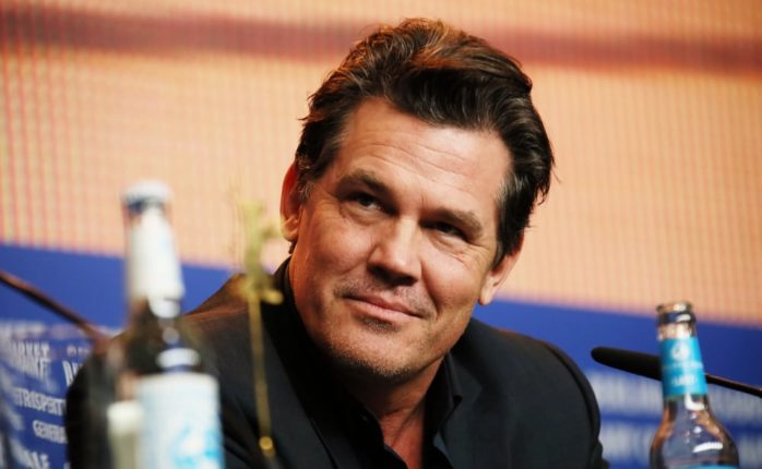 The Subreddit Thanosdidnothing wrong has whipped itself into a frenzy this week with the news that they will be banning half of their users. Now, they want Josh Brolin to do the deed.   Image by Denis Makarenko   Shutterstock