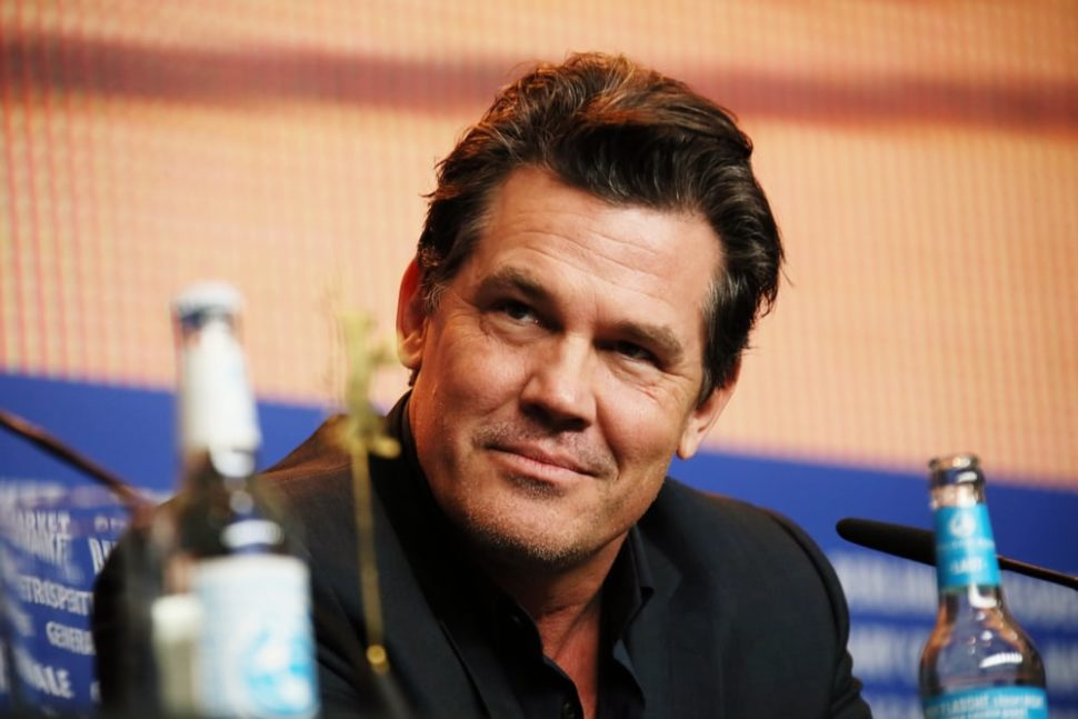 The Subreddit Thanosdidnothing wrong has whipped itself into a frenzy this week with the news that they will be banning half of their users. Now, they want Josh Brolin to do the deed. | Image by Denis Makarenko | Shutterstock