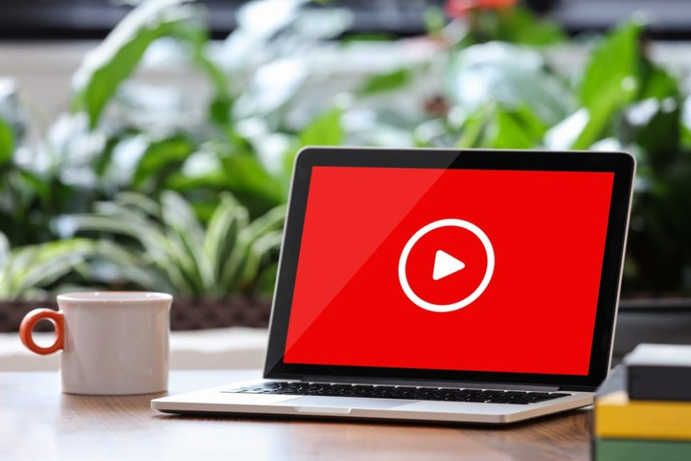 Video Marketing is everything today. Here's exactly how to make it work for you. Image By studiostock | Shutterstock