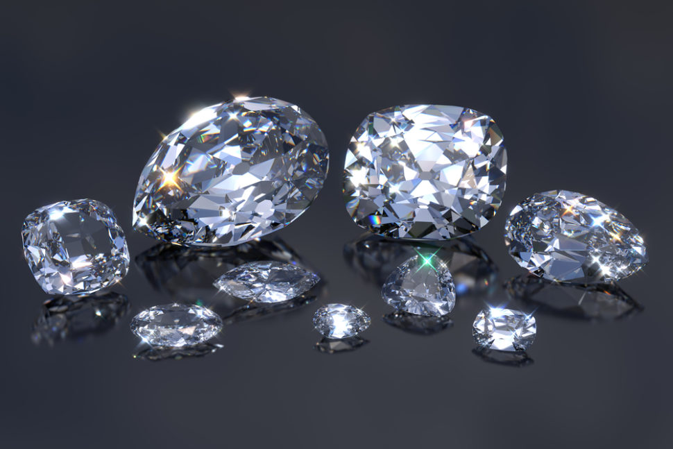 DiamondGalaxy / Shutterstock.com