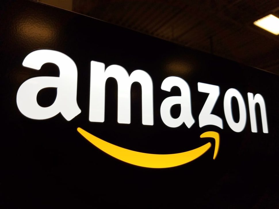 Amazon is now working towards developing a unified advertising department to better build its media and promotion empire. | Image By By Eric Broder Van Dyke | Shutterstock