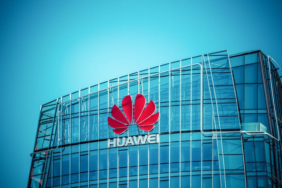 Not for the first time, Huawei has been caught lying to their customers about the abilities of their smartphones. | Image By Veja | Shutterstock