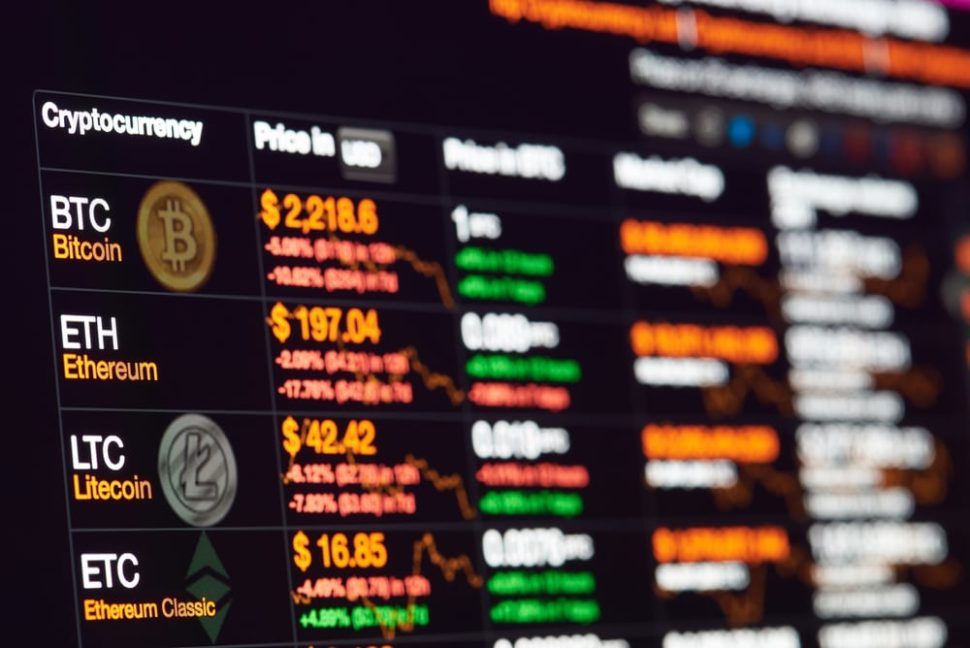 Decentralized exchanges are quickly becoming a reality. Now, radar relay is providing a new form of trading platform for cryptocurrencies. | Image By PixieMe | Shutterstock