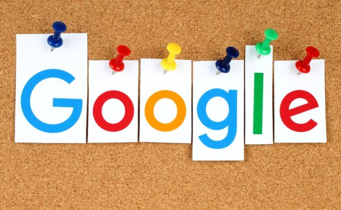 Google Go, the tech giant's experimental app in India and Indonesia, has recently been hit with a wave of bad reviews. | Shutterstock