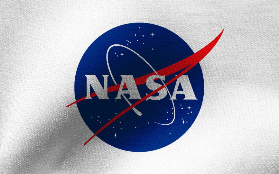 The NASA Home and City app is designed to show the public how much the agency has changed the world. | Image By Andrii Myronov |Shutterstock