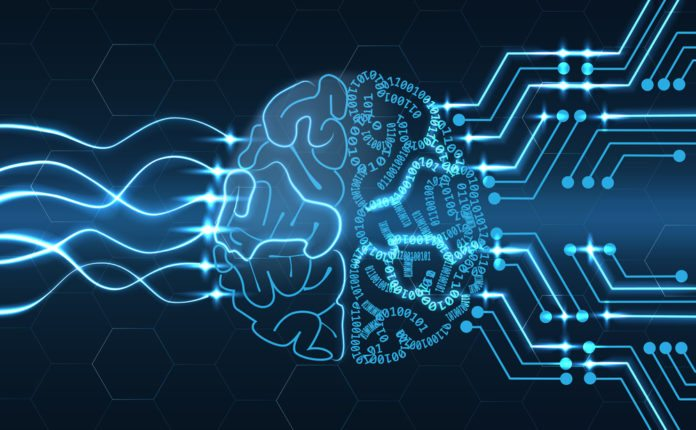AI is here, and how we implement it in the next decade is vital to how our society develops. | Image by Laurent T | Shutterstock