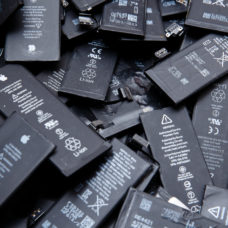 11 Batteries that Charge Faster for Longer
