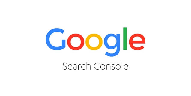 Google Search Console could be the greatest secret weapon for your SEO strategy, | Image via search.google.com