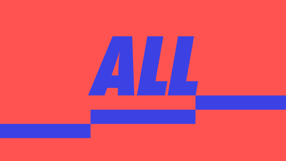 All raise is one of the many startups aiming at making a difference in the world of business. | Image via allraise.org