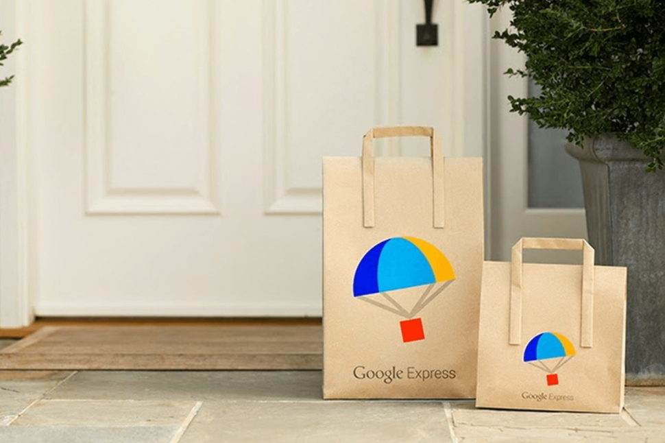 Google express might just be the edge the company has been waiting for. | Image via blog.google.com