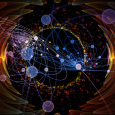 There is Life After Death According to Quantum Physics