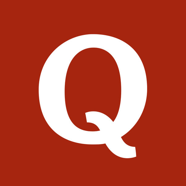 Quora, one of the world's largest question and answers sites, just had over 100 million user accounts hacked. | Image via Quora.com