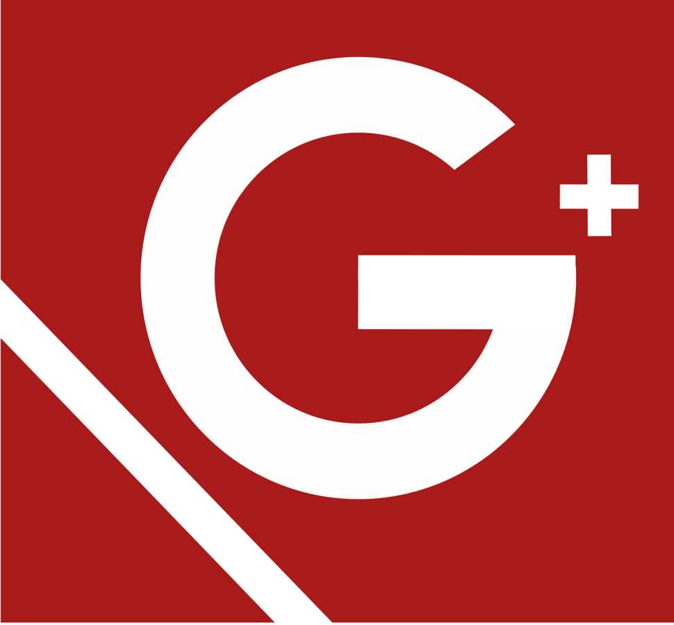 Google's just announced the expedited shut down of Google+ after news broke of another data breach