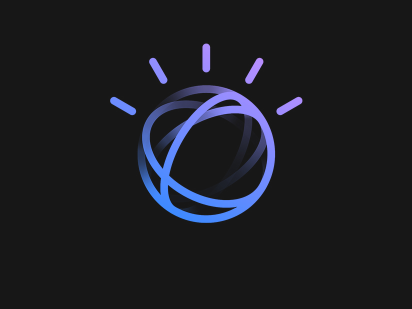 IBM Watson is now more prevalent and bigger than ever ¦ IBM