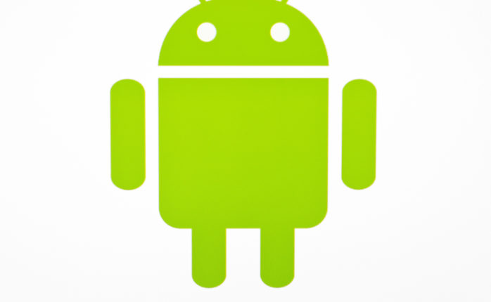 Android Q   Image By tanuha2001   Shutterstock
