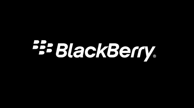 Blackberry is not quite ready to quit the smartphone game. ¦ Image via Blackberry