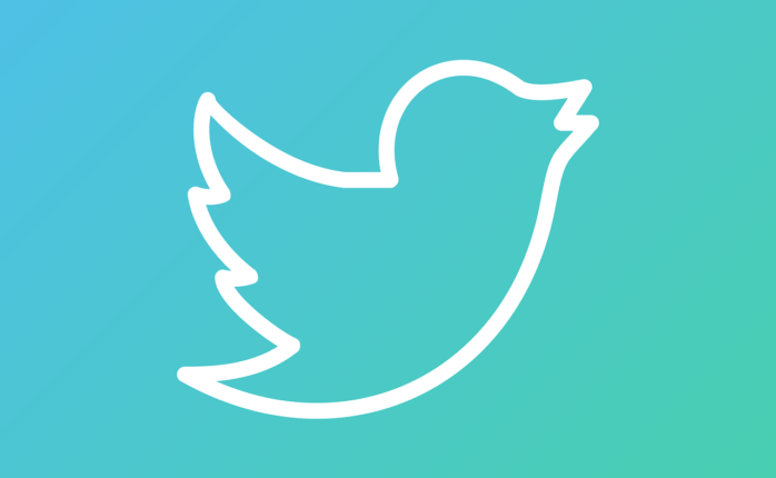Twitter is muscling in on the Snapchat empire with its new camera feature, but can it win?   Pixabay