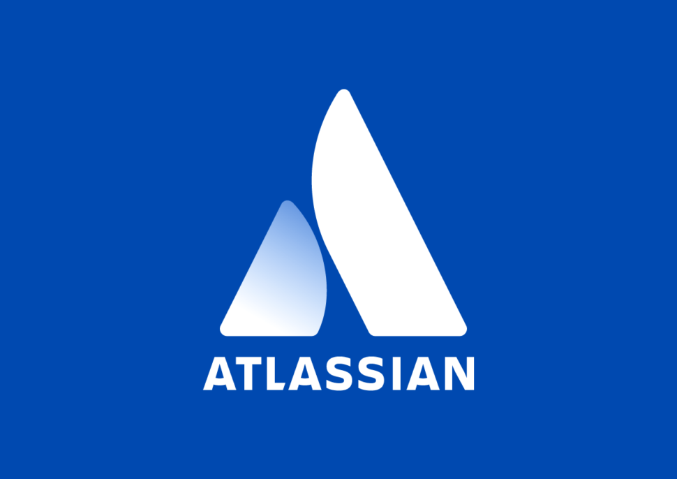This new product from Atlassian could be a major contender in this market. ¦ Image via Atlassian