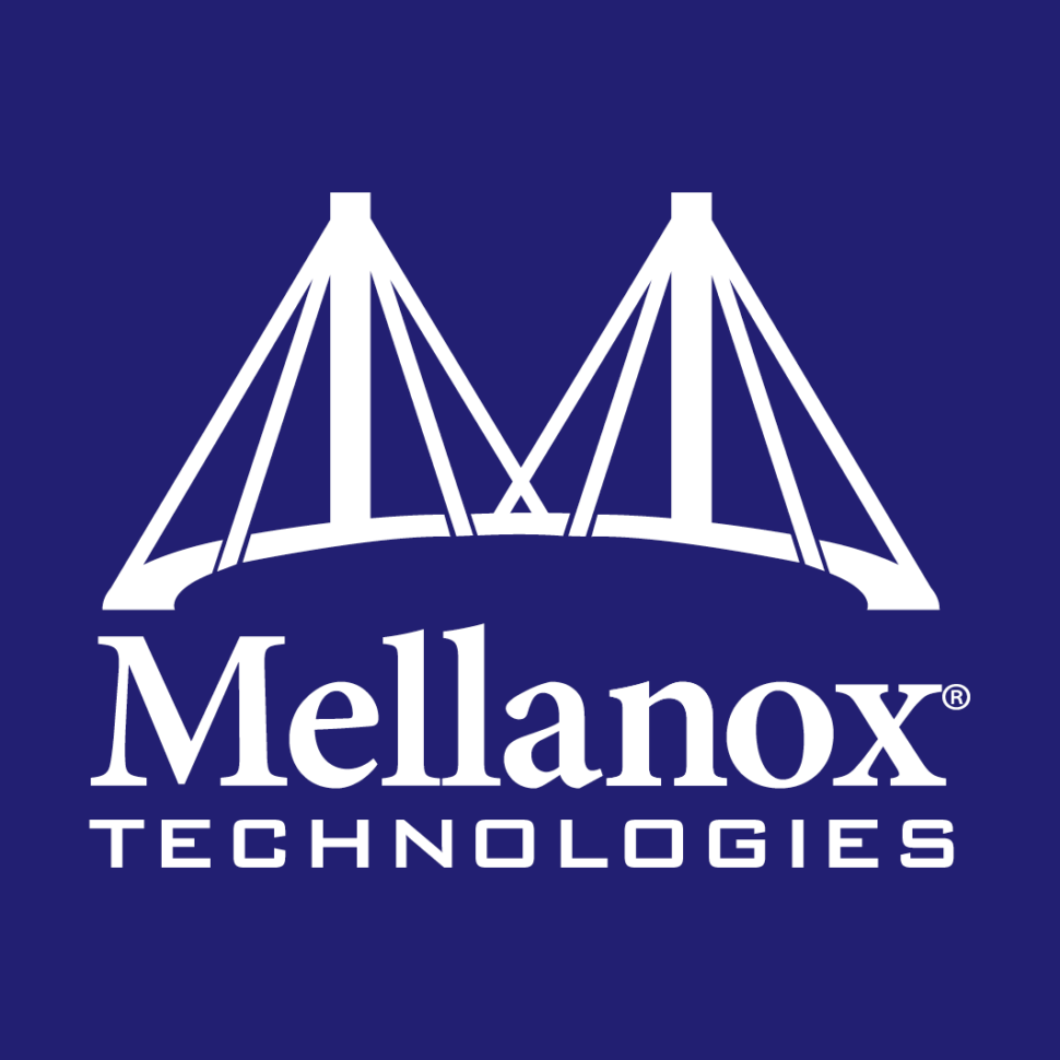 This multi-billion dollar acquisition could mean great things for both parties involved. ¦ Image via Mellanox