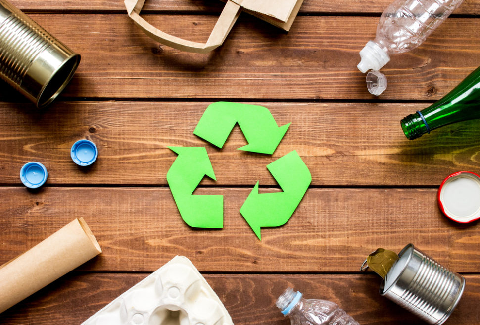 Sustainability is a major factor in many businesses future plans. Here are three of the most important recent sustainability developments. ¦ 279photo Studio / Shutterstock.com